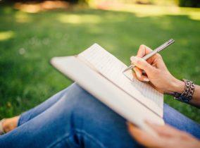 Tecniche di scrittura creativa: una serie di esercizi pratici per migliorarsi