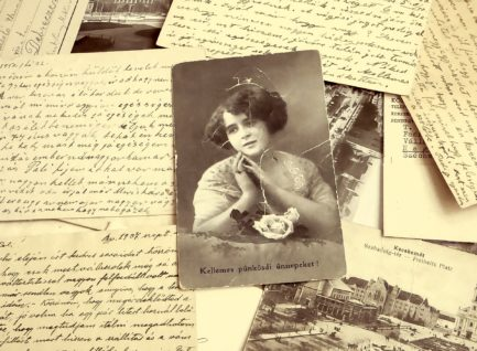 Un esercizio di scrittura per professionisti: il gioco del gambero. Hai mai scritto una storia all'indietro?