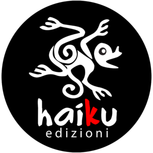 Haiku Edizioni