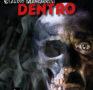 Inferno Dentro di Claudio Marcaccini