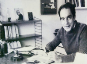 La pedagogia culturale di Italo Calvino: 50 libri consigliati per i ragazzi