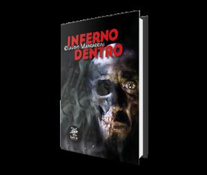 """""""Inferno dentro"""""""