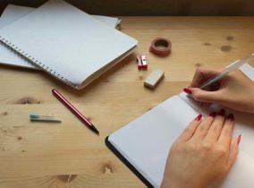 Mettiamo un timer per la nostra biografia. 2 nuovi consigli di scrittura creativa