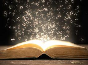 5 libri (sulla scrittura) da non perdere