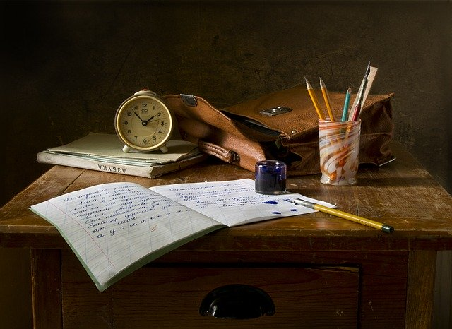 corsi di scrittura creativa