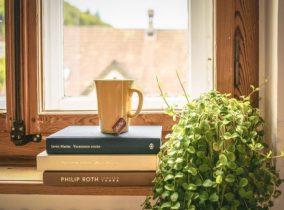 Cos'è un blog letterario? Come promuovere le nostre opere